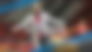 PSG vs Basaksehir: Tuan Rumah Siap Menggempur