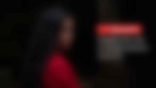 Sita Tyasutami: Enggak yakin aku ini pasien pertama Covid-19
