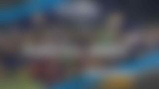 Deretan Klub Tersukses di Piala Super Eropa