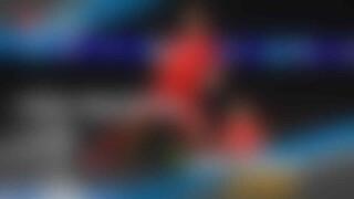 Gnabry dan Para Pencetak 4 Gol di Liga Champions
