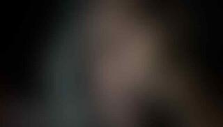 Cerita Oscar Motuloh menghampiri jurnalisme foto