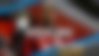 Manchester United vs Manchester City: Kutukan Tuan Rumah Derbi