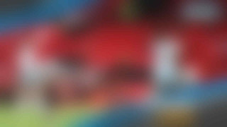 Meski Cuma Imbang, Man United Akhirnya Tembus Zona UCL