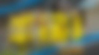 Misi Wajib Menang Borussia Dortmund