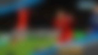 Modal 3-0, Bayern Munchen Sudah Pasti ke 8-Besar?