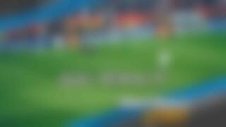 7 Laga Final Liga Champions yang Harus Selesai Lewat Adu Penalti