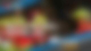 Manchester City Pertegas Dominasi atas Crystal Palace
