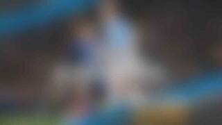 Chelsea vs Man City: Big Match di Pembuka Tahun!