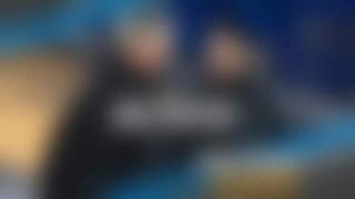 Adu Bentrok Arsenal Vs Everton Berebut 3 Poin