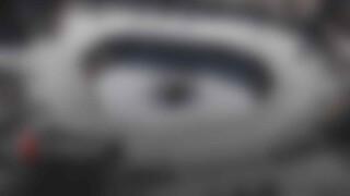 Keberangkatan haji 2020 resmi dibatalkan
