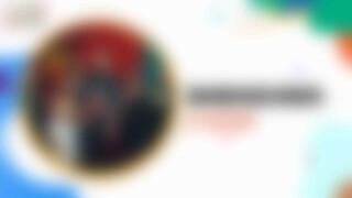 Barasuara - Tarintih Live at HobbyGround 2019