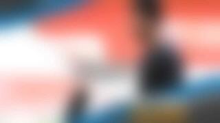 Tottenham vs Arsenal: Penghakiman Mikel Arteta?