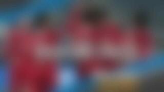 Liverpool vs Atalanta: Menang Mudah atau Kejutan?