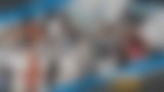 Juara Lagi, Sudah 9 Kali Beruntun Juventus Raih Scudetto