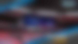 4 Raksasa Premier League di Semifinal Piala FA