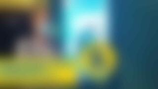 Pria Ini Mau Bikin Rekor Nonton Film Tenet di Bioskop 120 Kali