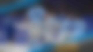 Big Match Semi Final FA Cup: Chelsea Vs Manchester City