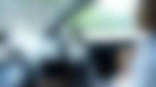 Tips Membeli Mobil Bekas - Final Chapter