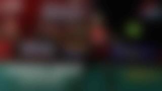[HIGHLIGHT] Liga PB Djarum 2020 - Day 03