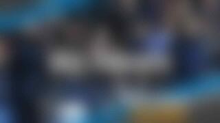 Chelsea vs Spurs: Bentrok Tim Unbeaten