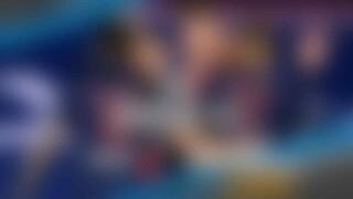PSG Kandidat Juara Liga Champions Musim Ini?