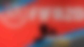Deretan Pemain Paling Jago di FIFA 20