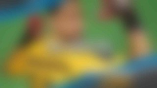 Terus Berbenah, PSG Sukses Datangkan Gianluigi Donnarumma