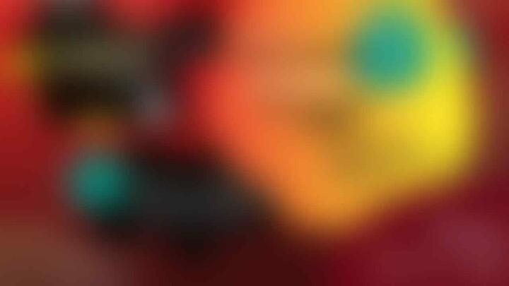 Wave Motion Streaming Concert: Movie Talk With Joko Anwar
