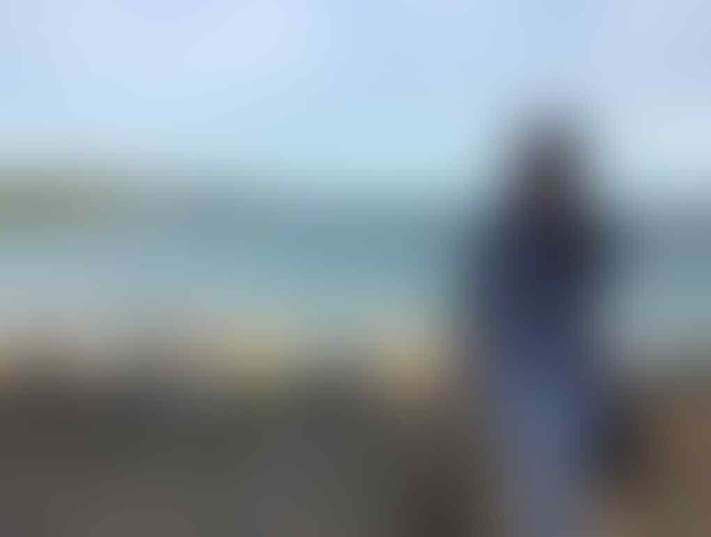 Pantai Lampuuk