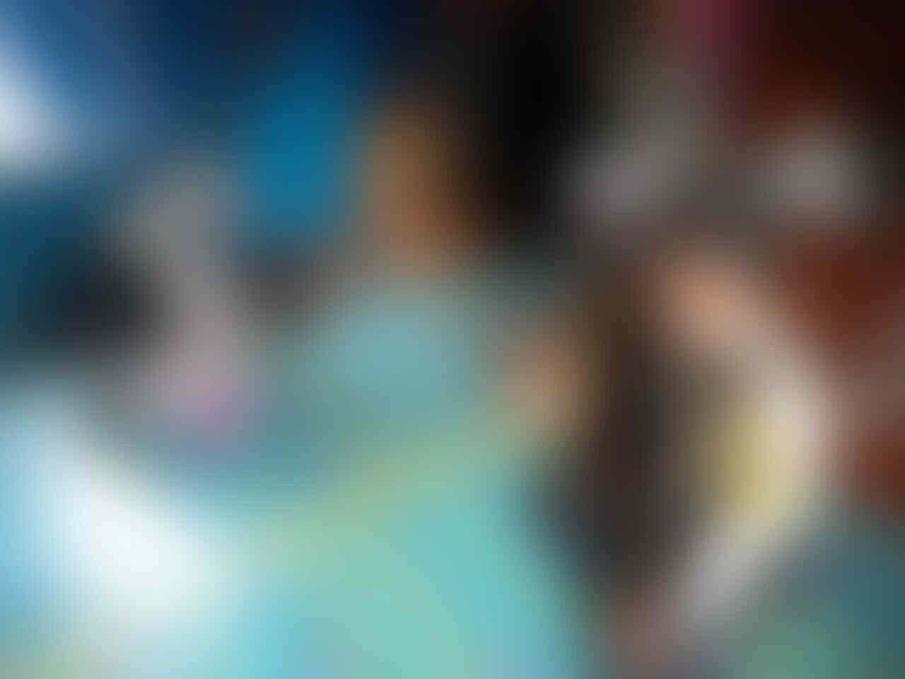 Penderita Cerebral Palsy di Lakukan Cek Pengecekan Oleh Satgas Nusantara
