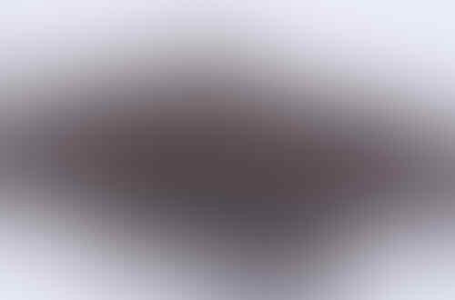 kopi Arabica Campur kopi Biji atau bubuk Roasting 50gr coffee beans oleh-oleh