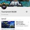 channel-tournament-mlbb