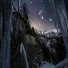 potret-rasi-bintang-orion-dari-pegunungan-alpen
