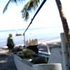 sosok-misterius-di-pantai-bangsal-lombok-utara