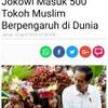jokowi-masuk-500-tokoh-muslim-berpengaruh-di-dunia