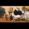 film-kungfu-panda