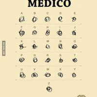 penulisan-alfabet-buat-dokter