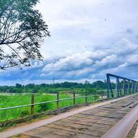 jembatan-turi