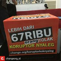 tolak-koruptor-nyaleg