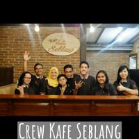kafe-seblang
