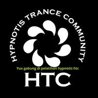 pelatihan-master-hypnotis-htc-join-cp-wa-085718346687