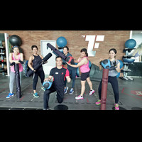 fgt-hiit-class