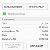 aplikasi-whatsapp-banyk-makan-space