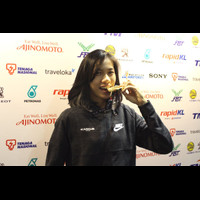 gold-medal-taekwondo-seagames-2017