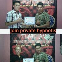 pelatihan-hypnotis-bersertificate-wa-085718346687