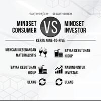 mindset-investor