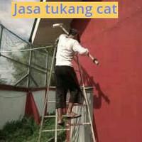 jasa-tukang-cat-borongan-perumahanrukoapartementgedung-wa-6285715419818