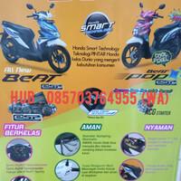 promo-di-bulan-juni-dp-600rb-beat-seriesproses-cepat-dan-mudah-gan-hub-085703764955