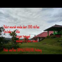 089632748708-paket-murah-sewa-villa-puncak