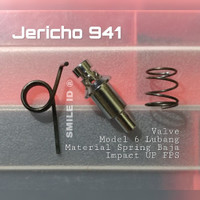 part-upgrade-kit-jericho-941
